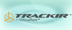 TrackIR