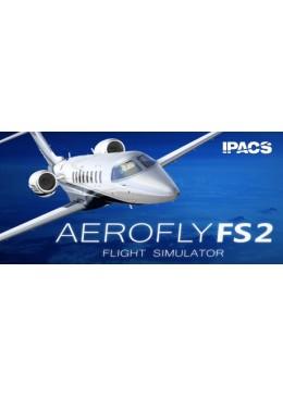 AEROFLY FS 2 [PC]