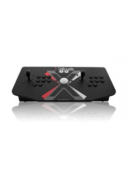 X-Arcade Tankstick